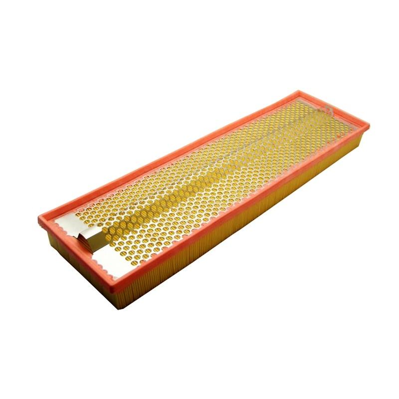 Oro filtras MFILTER K355