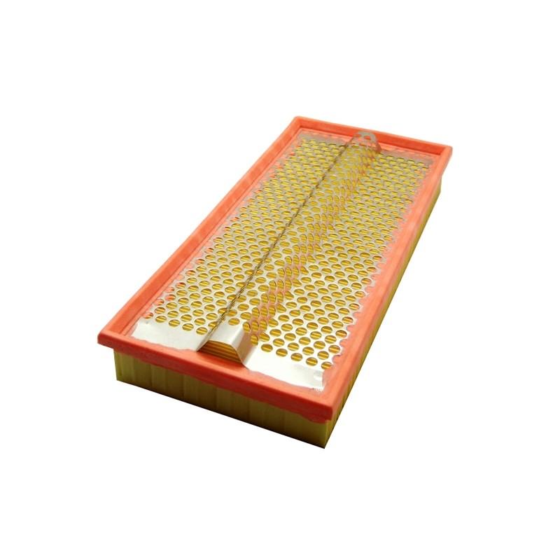 Oro filtras MFILTER K358