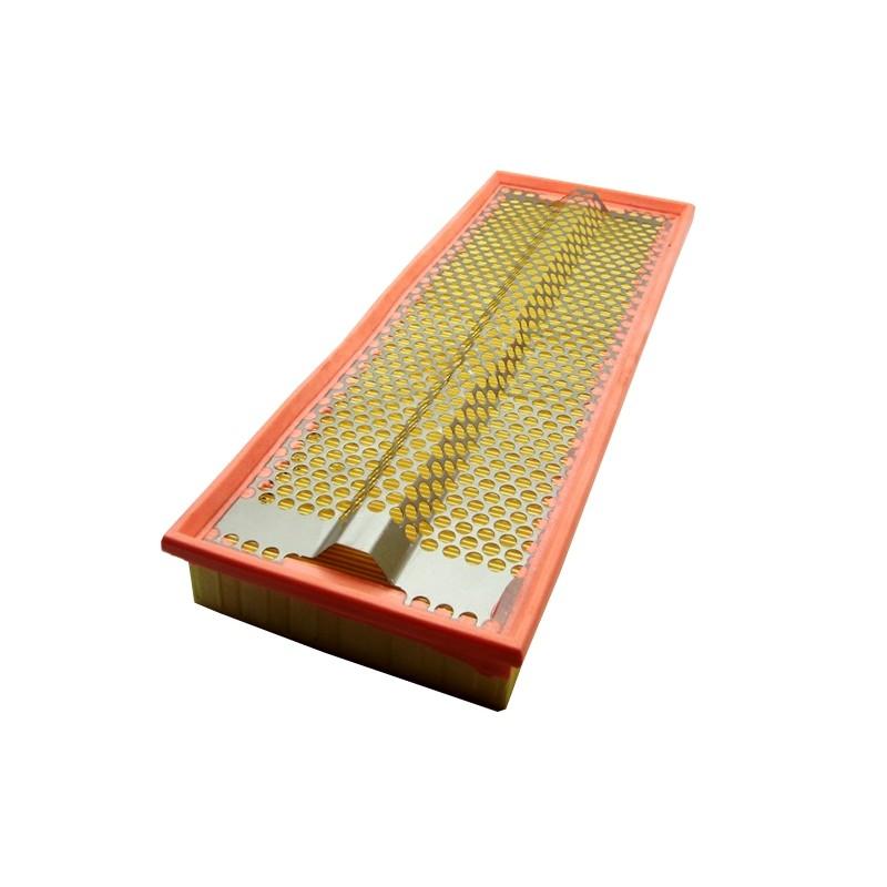 Oro filtras MFILTER K359