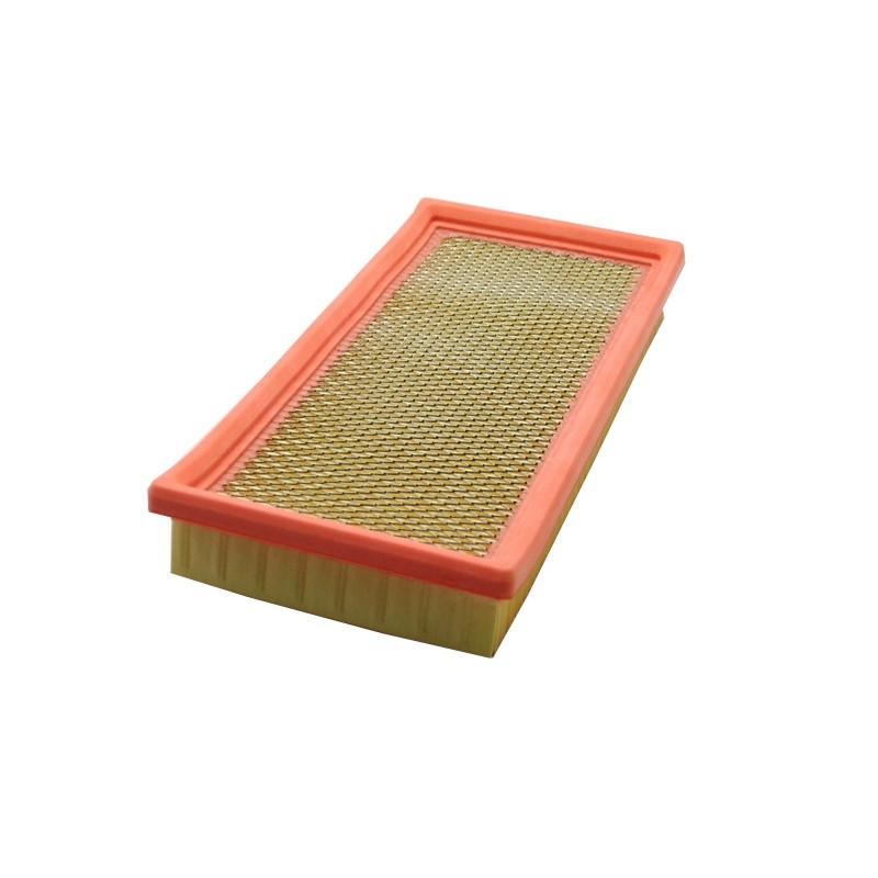 Oro filtras MFILTER K453