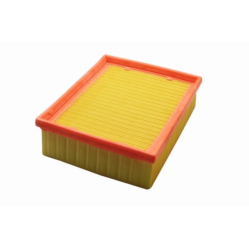 Oro filtras MFILTER K454