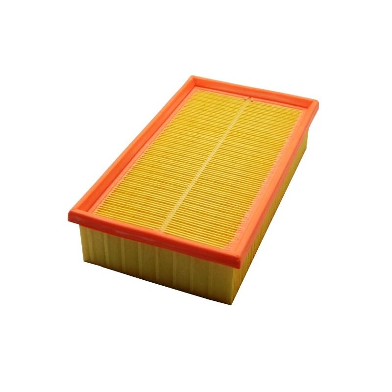 Oro filtras MFILTER K455