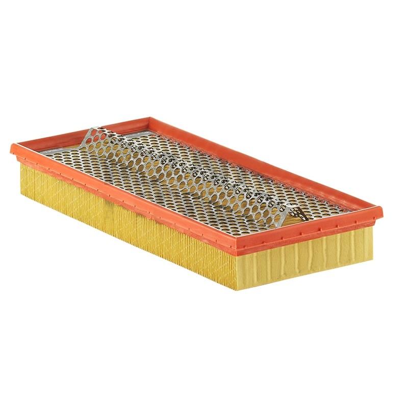 Oro filtras MFILTER K492