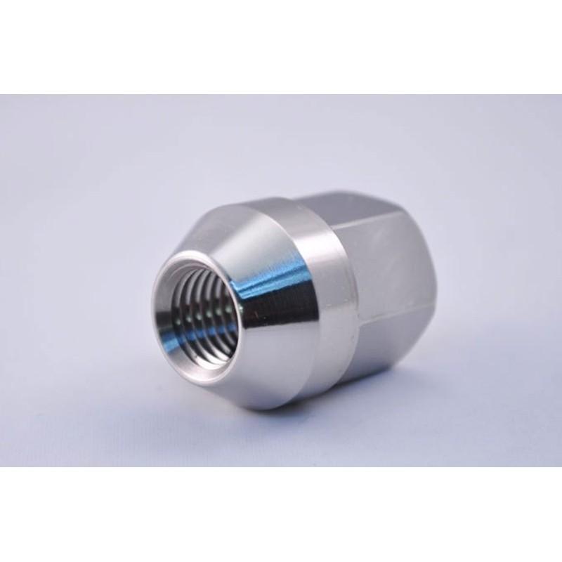 Wheel nut 12 x 1.25 (1 pcs.)
