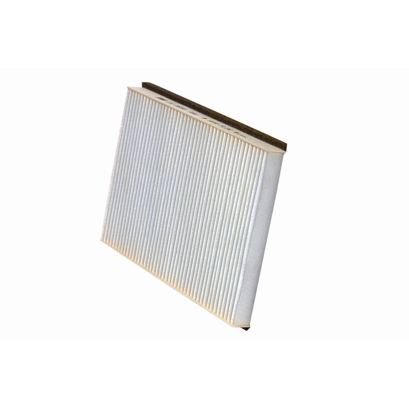 Cabin air filter MFILTER K912