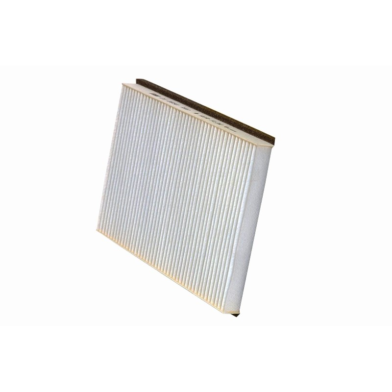 Salono oro filtras MFILTER K912