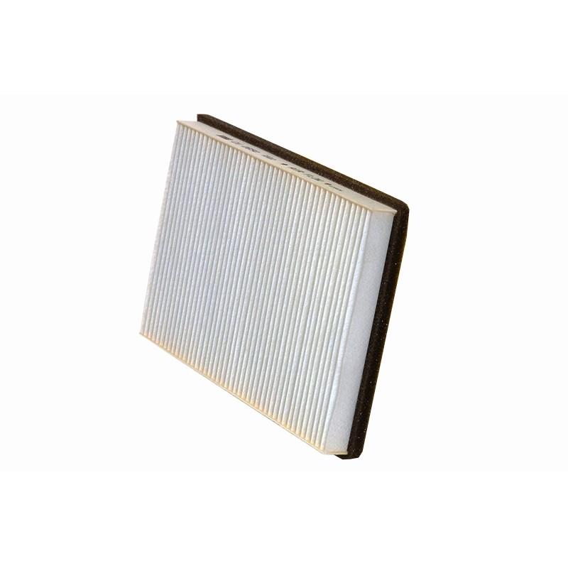 Salono oro filtras MFILTER K917
