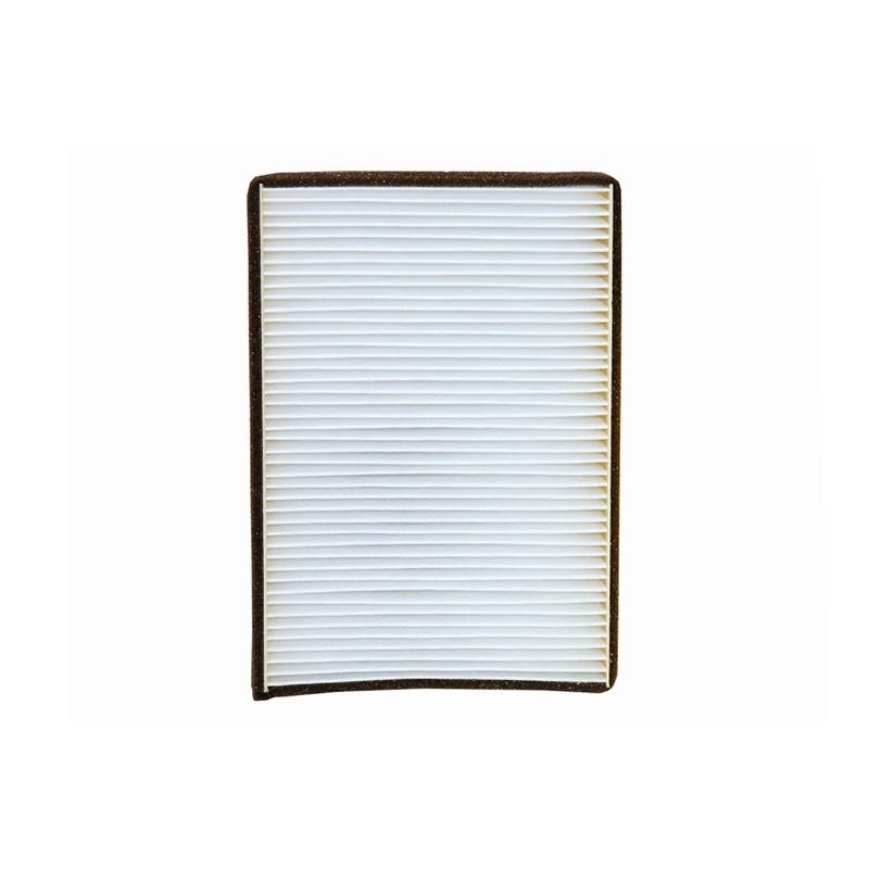 Salono oro filtras MFILTER K931