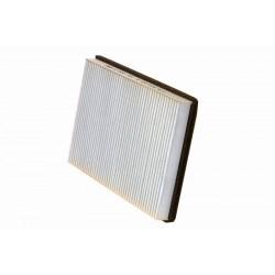 Salono oro filtras MFILTER K937