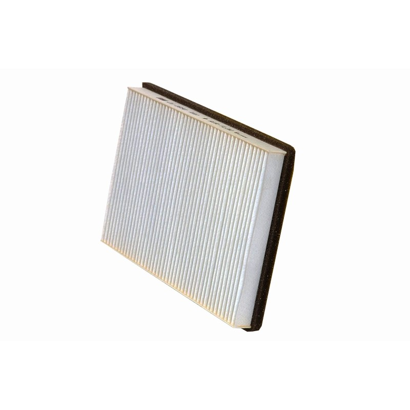 Cabin air filter MFILTER K937