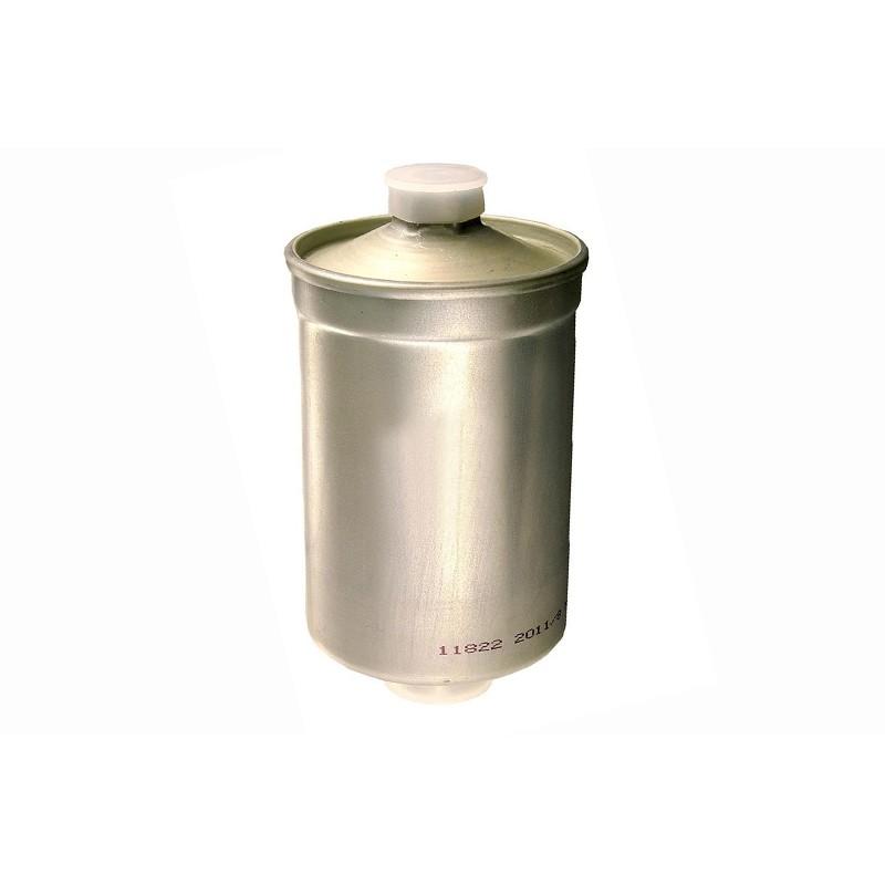 Fuel filter AC DELCO FS32