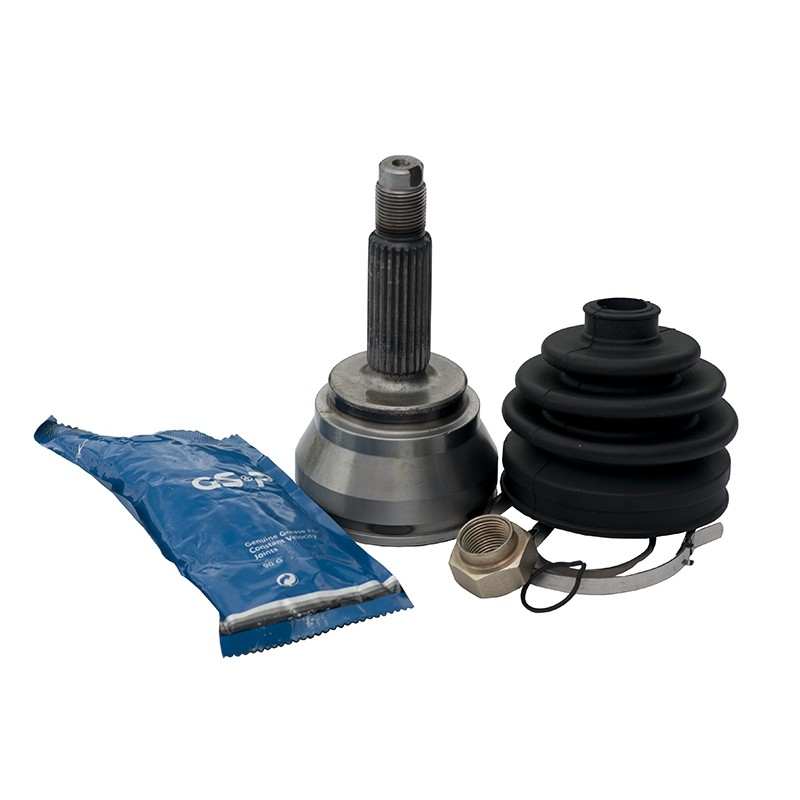 CV joint GSP 818019 (607 014)