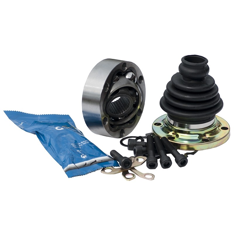 CV joint GSP 663001 (617 014)