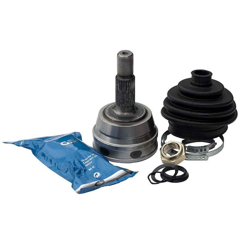 CV joint GSP 803007 (607 096)