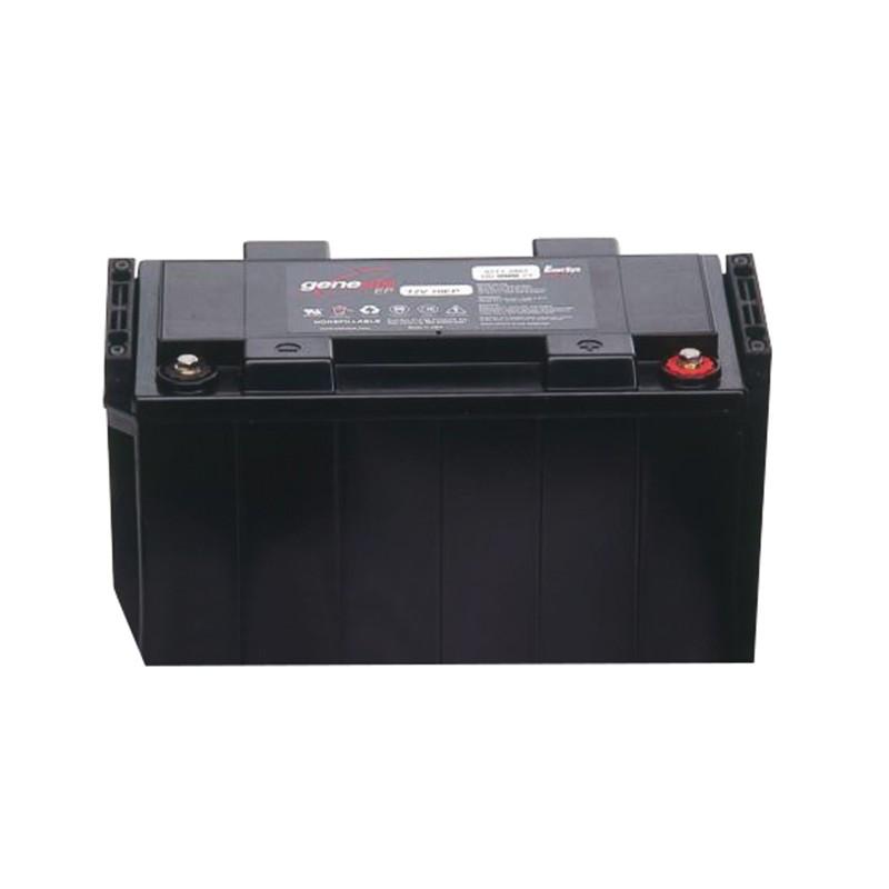ODYSSEY GENESIS 12EP70 AGM 70Ah battery