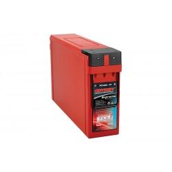ODYSSEY PC1800FT AGM 214Ah akumuliatorius