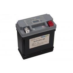 Dynavolt DLFP-20HL-BS Lithium Ion akumuliatorius