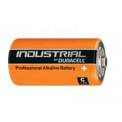 Duracell Procell ID1400 C 1,5В 7750мАч (1 шт.)