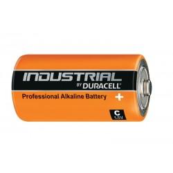 Duracell Procell ID1400 C 1,5V 7750mAh (1 pcs.)