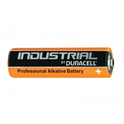 Duracell Procell ID1500 AA 1,5V 2700mAh (1 vnt.)