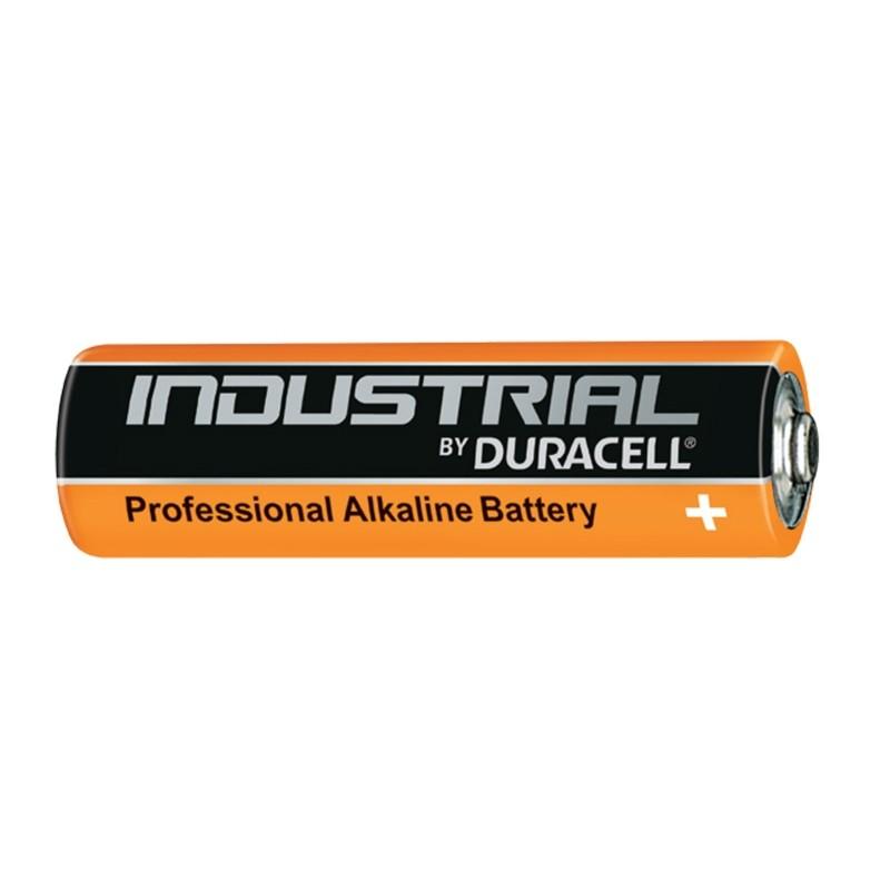 Duracell Procell ID1500 AA 1,5V 2700mAh (1 vnt.)