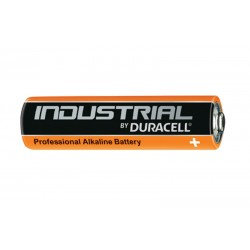 Duracell Procell ID2400 AAA 1,5В 1175мАч (1 шт.)