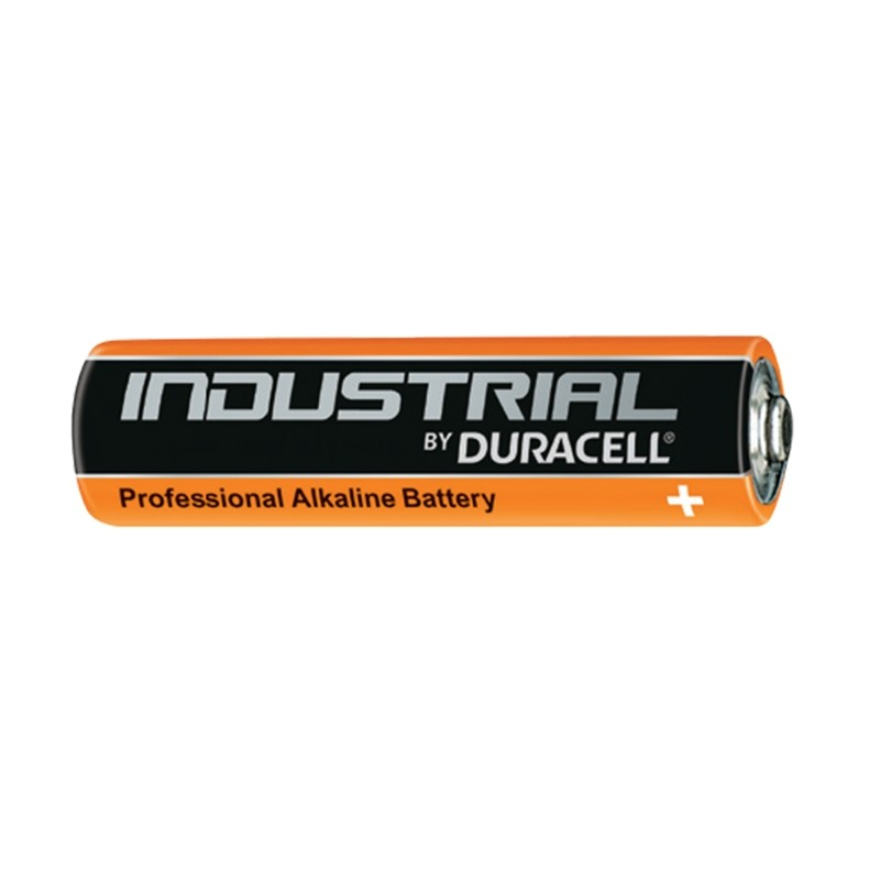 Duracell Procell ID2400 AAA 1,5V 1175mAh (1 vnt.)