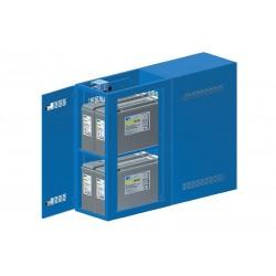 Sonnenschein@home SH48V16.0-S 48В 16KWч аккумуляторный модуль