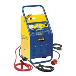 Автоматическое пуско-зарядное устройство GYSTART-1224T