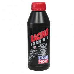 Синтетическое масло RACING FORK OIL LIQUI MOLY 1506
