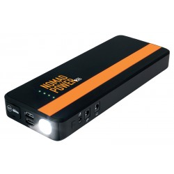 Lithium booster NOMAD POWER 20