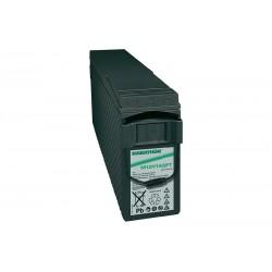 EXIDE Marathon M12V155FT battery