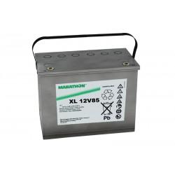 EXIDE Marathon XL12V85 battery