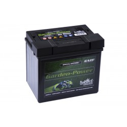 IntAct 53030, 30Ah SMF battery