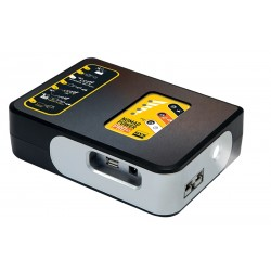 Lithium booster NOMAD POWER 45 PRO