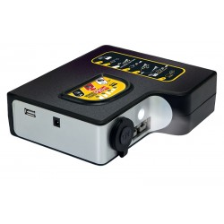 Lithium booster NOMAD POWER 90 PRO
