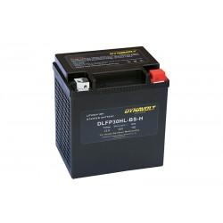 Dynavolt DLFP-30HL-BS-H Lithium Ion akumuliatorius
