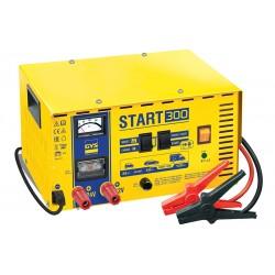 Пуско-зарядное устройство GYS-START-300
