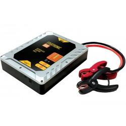 Безаккумуляторный боостер Startronic 800