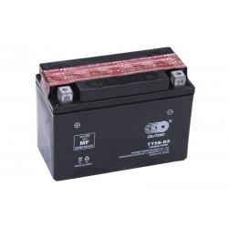 OUTDO (HUAWEI) YT9B-BS 8Ah battery