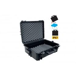 HD case for GYSFLASH 102.12HF