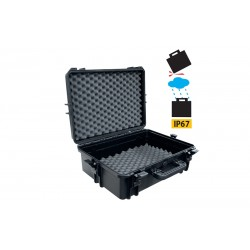 HD case for GYSFLASH 102.12HF
