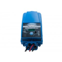 Battery charger FULLRIVER FR1 12V/24V/36V/48V