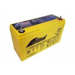 FULLRIVER HC30 AGM 30Ah battery