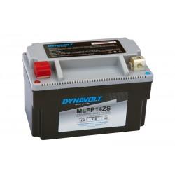 Dynavolt MLFP-14ZS Lithium Ion akumuliatorius