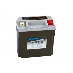 DYNAVOLT MLFP-7L-B Lithium Ion battery