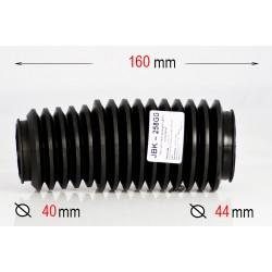 Защитный чехол рулевого механизма JBK-0258G