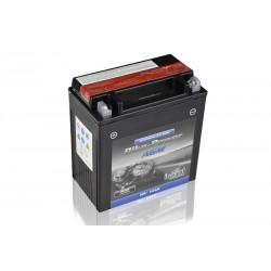 intAct YTX16-BS-1 (81601) 14Ah akumuliatorius