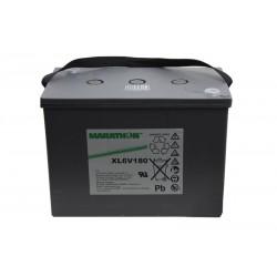 EXIDE Marathon XL06V180 battery