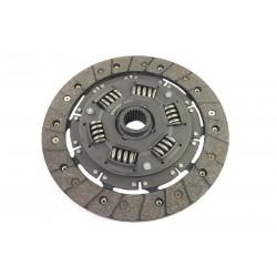 Clutch plate Borg & Beck HB8322